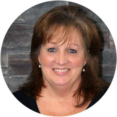Sharon Roach