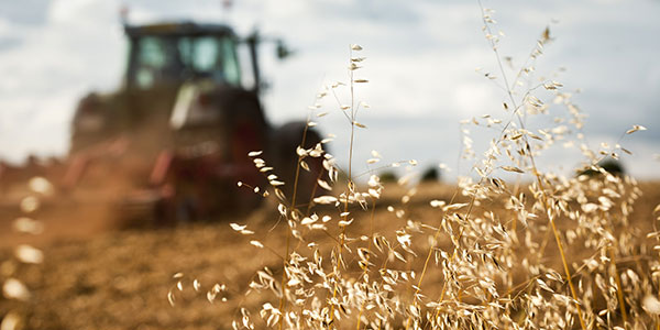 UIS Insurance & Investments - Farm Insurance