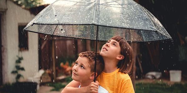 UIS Insurance & Investments - Umbrella Insurance