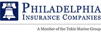 Philadelphia Insurance Group