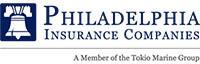 Philadelphia Insurance Group