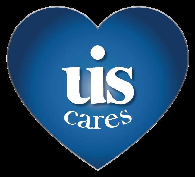 UIS Cares