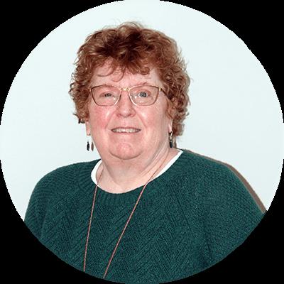 Kathy Kirner of UIS Fremont, Ohio west side.